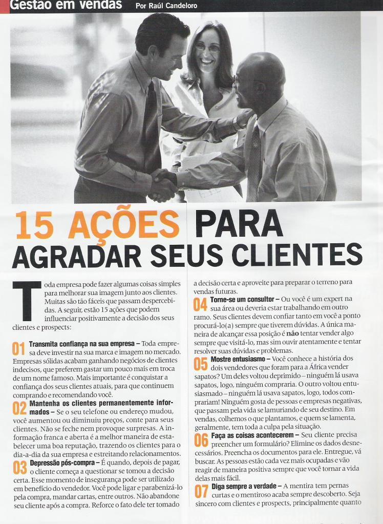 15acoes1