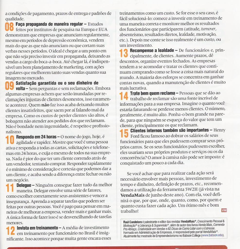 15acoes2