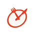 Comer na Web